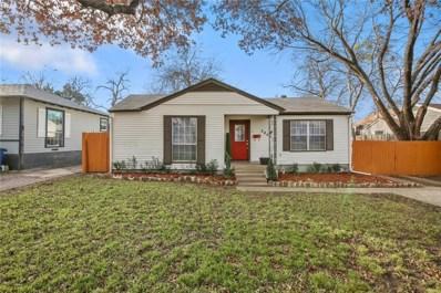3850 Davila Drive, Dallas, TX 75220 - #: 14010013