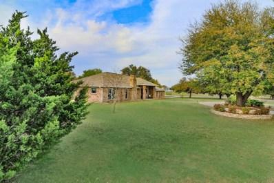 4316 Mockingbird Drive, Granbury, TX 76049 - #: 14010027