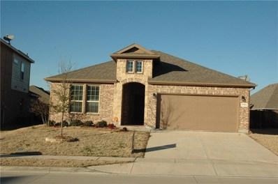 3953 Kennedy Ranch Road, Fort Worth, TX 76262 - #: 14010046