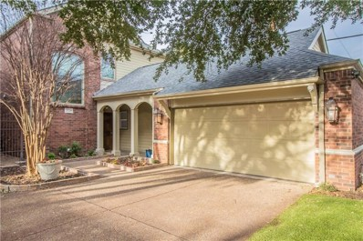 3723 Douglas Avenue, Dallas, TX 75219 - MLS#: 14010094