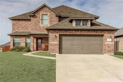 31 Kramer Lane, Sanger, TX 76266 - #: 14010100