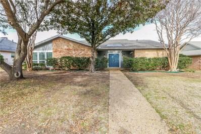2009 Knob Hill Drive, Plano, TX 75023 - MLS#: 14010152