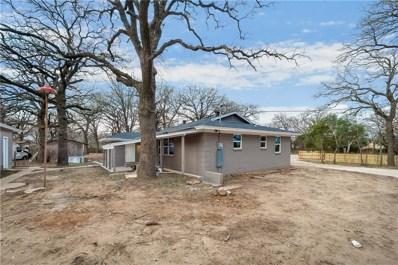 1723 Haymarket Road, Dallas, TX 75253 - MLS#: 14010235