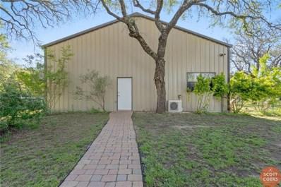 401 Wild Tree Ln, Early, TX 76802 - #: 14010289