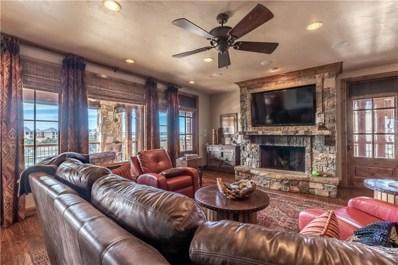 1653 Scenic Drive UNIT 203, Graford, TX 76449 - MLS#: 14010373