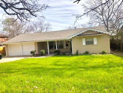309 Dickey Drive, Euless, TX 76040 - MLS#: 14010550