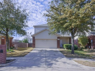 2764 Lynx Lane, Fort Worth, TX 76244 - #: 14010616