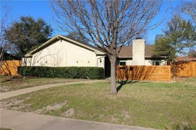 9030 Flicker Lane, Dallas, TX 75238 - MLS#: 14010877