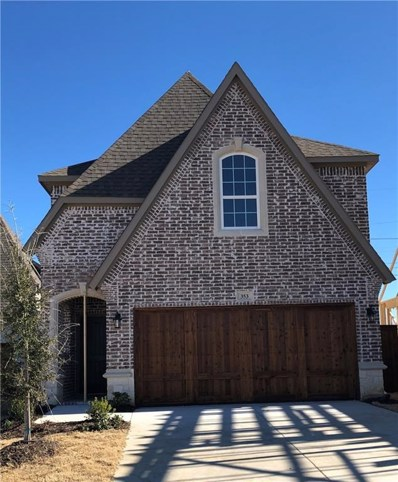 353 Kyra Court, Coppell, TX 75019 - MLS#: 14011245