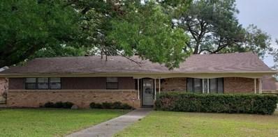 1504 W Shields Drive, Sherman, TX 75092 - #: 14011375