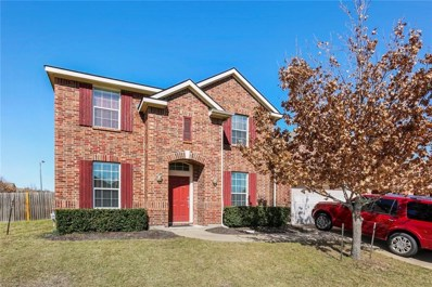 6557 Fairview Drive, Watauga, TX 76148 - MLS#: 14011501