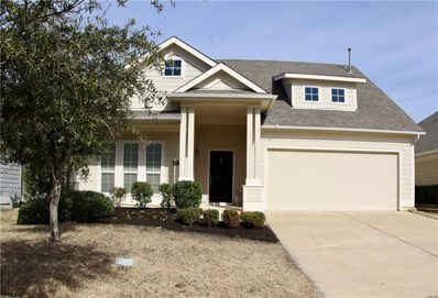 5029 Holliday Drive, Fort Worth, TX 76244 - #: 14011724