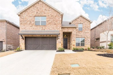 3568 Hathaway Court, Irving, TX 75062 - #: 14011728
