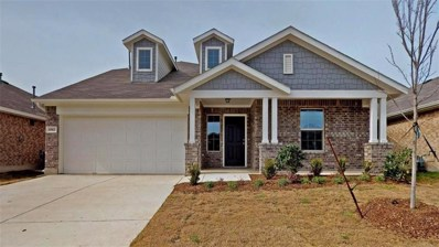 8913 Prairie Dawn Drive, Fort Worth, TX 76131 - #: 14011822