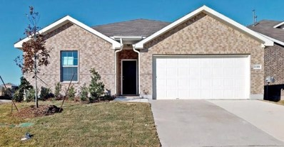 8909 Prairie Dawn Drive, Fort Worth, TX 76131 - #: 14011878
