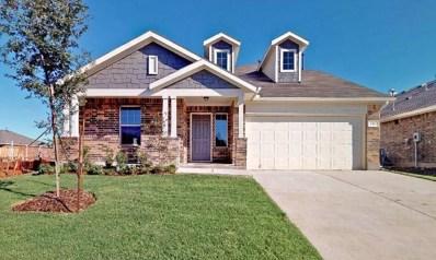 1313 Trumpet Drive, Fort Worth, TX 76131 - #: 14011932