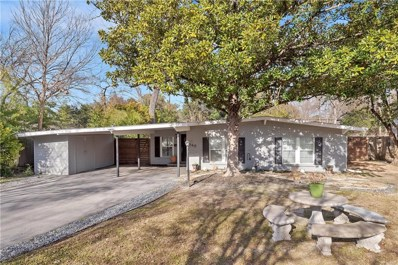 948 Peavy Road, Dallas, TX 75218 - MLS#: 14012013