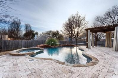 105 Bridlegate Drive, McKinney, TX 75069 - MLS#: 14012308