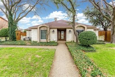 3905 Knob Hill Drive, Plano, TX 75023 - MLS#: 14012311