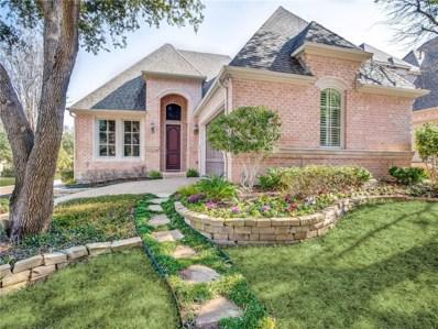 12228 Park Forest Drive, Dallas, TX 75230 - MLS#: 14012315