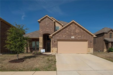2321 Laurel Forest Drive, Fort Worth, TX 76177 - #: 14012488