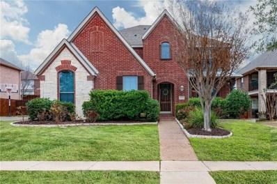 4025 Bamberg Lane, Fort Worth, TX 76244 - #: 14012558