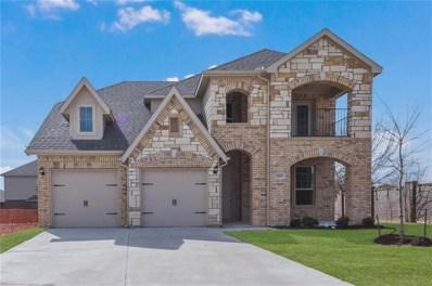 11825 Dixon Drive, Fort Worth, TX 76108 - MLS#: 14012598