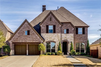 4652 Pony Court, Carrollton, TX 75010 - MLS#: 14012664