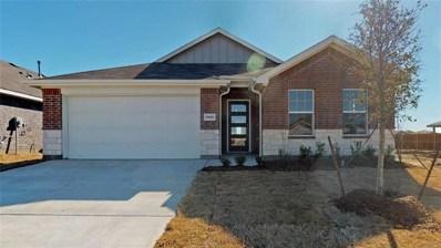 9000 Dameron Drive, Fort Worth, TX 76131 - MLS#: 14012840