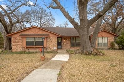 3313 Greenbriar Lane, Plano, TX 75074 - MLS#: 14013013