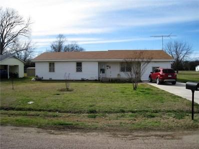 207 N Texas Street, Whitney, TX 76692 - #: 14013118