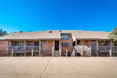 1022 Signal Ridge Place UNIT 1022, Rockwall, TX 75032 - #: 14013138