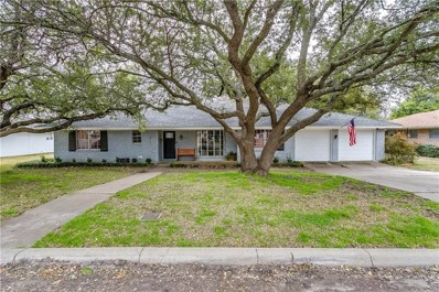 3817 Lawndale Avenue, Fort Worth, TX 76133 - MLS#: 14013144