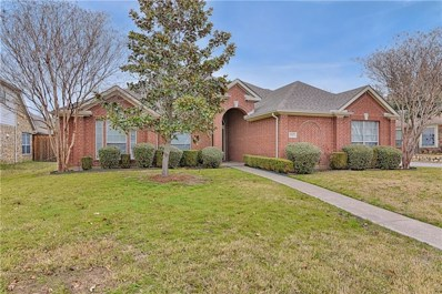 905 Dover Heights Trail, Mansfield, TX 76063 - MLS#: 14013148