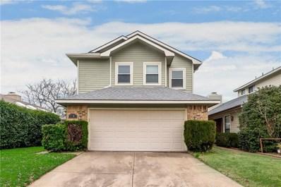 3711 Clover Hill Lane, Carrollton, TX 75007 - #: 14013152