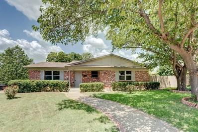 8005 Woodhue Road, Dallas, TX 75228 - MLS#: 14013197