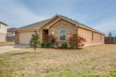 8900 Winding Valley Drive, Fort Worth, TX 76244 - #: 14013255