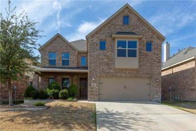 8805 Devonshire Drive, Fort Worth, TX 76131 - #: 14013335
