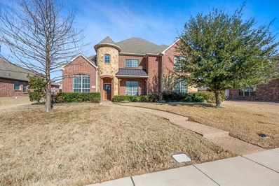 766 Pebble Creek Lane, Rockwall, TX 75032 - MLS#: 14013419