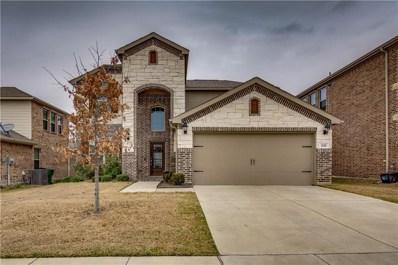 232 Callaghan Drive, Fate, TX 75189 - #: 14013479