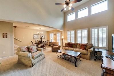 1140 Landon Lane, Allen, TX 75013 - #: 14013511