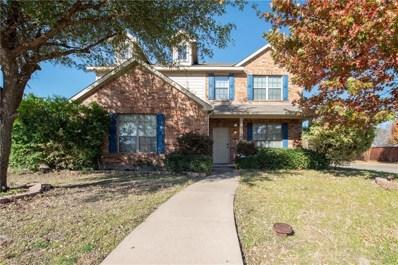 3620 Bristlecone Court, Rockwall, TX 75032 - MLS#: 14013516