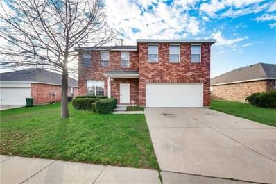 6506 Plainview Court, Arlington, TX 76002 - MLS#: 14013545