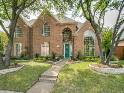 5805 Greenwyck Drive, Plano, TX 75093 - MLS#: 14013560