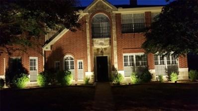 527 Pecan Leaf Drive, Lancaster, TX 75146 - #: 14013693