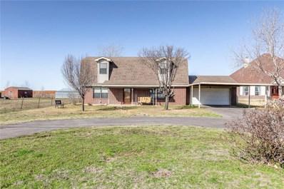 420 Country Lane, Haslet, TX 76052 - MLS#: 14013711