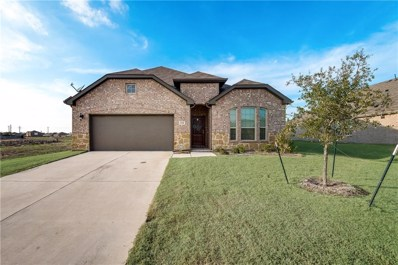 208 Big Bend Drive, Forney, TX 75126 - MLS#: 14013717