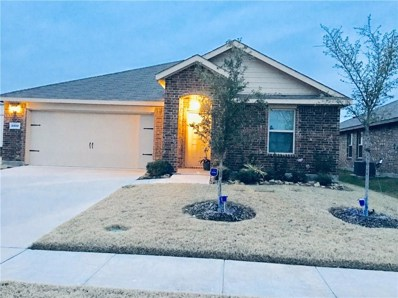 2302 Tombstone Drive, Forney, TX 75126 - #: 14013805
