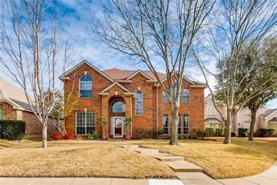 1225 Islemere Drive, Rockwall, TX 75087 - MLS#: 14013986