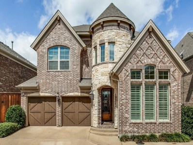 9115 Cochran Bluff Lane, Dallas, TX 75220 - MLS#: 14014068
